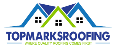Topmarksroofing